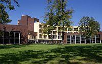 Hotel Azúr Prémium wellness szálloda a Balatonnál online foglalással Azúr Prémium Hotel***** Siófok - elegáns panorámás wellness hotel Siófokon félpanzióval - Siófok