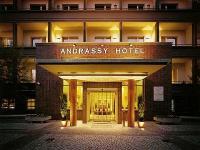 Andrássy Hotel Budapest 6. kerületében, közel a Hősök teréhez és a Városligethez Mamaison Hotel Andrássy Budapest - Akciós csomagok a Hotel Andrássy-ban, a 6. kerületben -