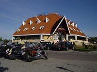 Hotel Atrium Rábafüzes Gastland Hotel és étterem Átrium*** Hotel és Étterem Rábafüzes - Olcsó szálloda Szentgotthárd és a rábafüzesi határátkelő közelében - Rábafüzes