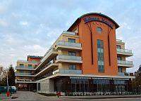 Balneo Hotel Zsori Mezőkövesden a Zsóry fürdő szomszédságában Balneo Hotel*** Zsori Mezőkövesd - Akciós Balneo Termál Hotel Zsóry Mezőkövesden -