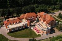 Hotel Bellevue**** Esztergom - akciós wellness szálloda a Dunakanyarban Hotel Bellevue**** Esztergom - akciós wellness Hotel Bellevue Esztergomban -