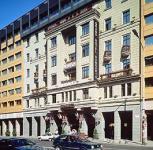 Hotel Hungaria City Center Budapest - 4 csillagos szálloda Budapesten Hotel Hungaria City Center Budapest - Akciós Hungária Hotel Budapesten a Keletinél - Budapest