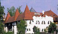 Janus Atrium Hotel - 4 csillagos wellness szálloda Siófokon Hotel Janus Siófok - akciós wellness Hotel Janus Siófok centrumában wellness csomagajánlattal -