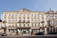 Pannónia Hotel, Sopron - Akciós 4 csillagos szálloda Sopronban Hotel Pannonia Sopron - Akciós Hotel Pannónia Sopronban wellness szolgáltatással -