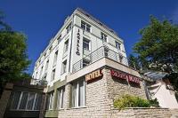 Business Hotel Jagello Budapest - akciós budapesti szálloda a Bah csomópontnál Jagelló Hotel*** Budapest - Akciós Jagelló Hotel Budán a BAH csomópontnál -
