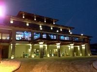 Hotel Cascade Demjén - akciós wellness szálloda Eger közelében spa, wellness használattal, félpanziós áron Cascade**** Resort Spa Hotel Demjén - akciós Spa és Wellness Hotel Cascade Demjénben -