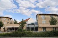 CE Plaza Hotel Siófok akciós wellness szolgáltatással  CE Plaza Hotel Siófok, Balaton - akciós CE Plaza Wellness Hotel Siófokon  -