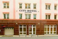 City Hotel Budapest Apartmanhotel a belváros szívében, közel a Parlamenthez  City Hotel Budapest - Apartmanhotel a centrumban Budapesten akciós áron -