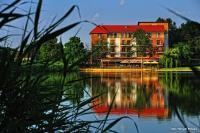 Corvus Aqua Hotel Gyopárosfürdő 4* - akciós termál és gyógyhotel Corvus Aqua Hotel**** Gyopárosfürdő - Akciós félpanziós wellness hotel Orosházán -