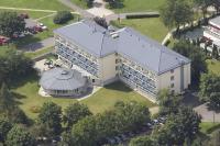 Corvus Hotel Bük - Bükfürdő - termál szálloda Bükön Corvus Hotel Bük - Akciós félpanziós gyógyszálloda Bükfürdőn -