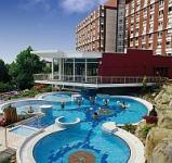 Termál Hotel Aqua Héviz - Héviz - Gyógyhotel a hévizi tó mellett Thermal Hotel Aqua**** Hévíz - Hotel Aqua Hévíz akciós szobafoglalása -