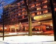 Danubius Health Spa Resort Margitsziget  Termál Gyógyszálloda a Margitsziget  Danubius Health Spa Resort Margitsziget**** Budapest - Termál hotel Margitsziget - Budapest