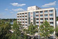4* Hotel Délibáb Hajdúszoboszló - akciós wellness hotel Hajdúszoboszlón Hotel Délibáb**** Hajdúszoboszló - Akciós Délibáb Wellness Hotel Hajdúszoboszló -