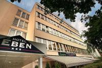 Hotel Ében Budapest - Zugló - romantikus olcsó szálloda pár órára Budapesten Ében Hotel Zugló Budapest - akciós 3 csillagos szálloda Zuglóban az Örs Vezér tér közelében -