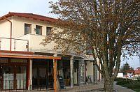 Faluközpont Hotel Újhartyán - Olcsó hotel Budapesttől nem messze az M5 autópálya melett Faluközpont Hotel Újhartyán - olcsó szálloda az M5 autópálya közelében Budapesttől 10 percre - Újhartyán