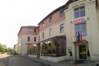 Hotel Garzon Plaza Győr - Akciós új győri szálloda Garzon Plaza Hotel Győr - Akciós félpanziós csomagok Győrben a Garzon Plaza Hotelben - Győr