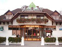 Gida Hotel Biatorbágy - Gida Udvar Biatorbágyon Gida Udvar Biatorbágy - Olcsó panzió Biatorbágyon Budapest közelében -