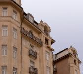 4 csillagos Golden Park Hotel Budapesten a belváros szívében a Baross téren Golden Park Hotel Budapest - szálloda a Keleti  pályaudvar közelében a Baross téren akciós áron -