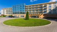 Gotthard Therme Hotel Szentgotthárd**** új wellness hotel Gotthard Therme Hotel**** Szentgotthárd - Akciós wellness hotel az Őrségben Szentgotthárdon -