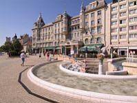 Hotel Aranybika Debrecen - Grand Hotel Aranybika Debrecen Grand Hotel Aranybika*** Debrecen - akciós hotel Debrecenben centrumában -
