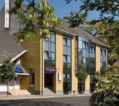Hotel Kálvária**** - Elegáns hotel Győrben Hotel Kálvária**** Győr - Akciós hotelszoba a Kálvária Hotelben Győrben -