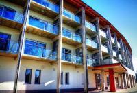 Psoriasis Centrum Harkány *** - Akciós olcsó szállás Harkányban Psoriasis Centrum Hotel*** Harkány - Akciós hotel Harkányban gyógykezelésekkel -