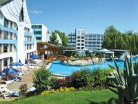 Naturmed Hotel Carbona Hévízen spa termál és wellness szolgáltatással NaturMed Hotel**** Carbona Hévíz - Akciós Termál és wellness Hotel Hévízen -
