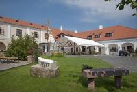Hotel Historia Veszprém - akciós wellness szálloda Veszprém belvárosában Historia Hotel Veszprém - Akciós szállás Veszprém belvárosában wellness szolgáltatással - Veszprém