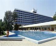 Szabad szobák a Balatonnál, Hotel Annabella Balatonfüred Hotel Annabella*** Balatonfüred - akciós félpanziós wellness szálloda Balatonfüreden -