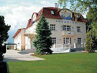 Hotel Aquarius - 4 csillagos olcsó szálloda Budapesten Hotel Aquarius Budapest - 4 csillagos olcsó szálloda Nagytétényben Budapesten -