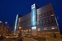 Danubius Hotel Arena Budapest - konferencia szálloda a Keleti Pályaudvar közelében akciós áron Hotel Arena Budapest - akciós wellness szálloda a Vásárváros és a Stadionok közelében - Budapest