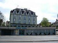 Hotel Bara*** Budapest - Szálloda a Gellért-hegy lábánál Hotel Bara*** Budapest - Akciós hotel a Gellért-hegynél közel az Erzsébet hídhoz -