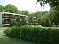 Hotel Boglár Balatonboglár - 3 csillagos szálloda a Balatonnál Balatonbogláron Hotel Boglár Balatonboglár - megfizethető szálloda a Balaton partján Balatonbogláron -