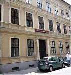 Budapesti szállodák és hotelek közül a Central 21 kiemelkedően alacsony árral a centrumban Central Hotel*** 21 Budapest - akciós szállás Budapest centrumában Central Hotel 21 -