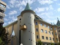 City Hotel Szeged - 3 csillagos szálloda Szegeden - innerstadshotell i Szeged Hotel City Szeged - Akciós 3 csillagos City Hotel Szeged belvárosában -