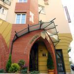 Hotel Corvin Budapest - 3 csillagos belvárosi szálloda Budapesten Hotel Corvin, Budapest - 3 csillagos szálloda Budapest belvárosában -
