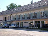 Szépia Bio Art Hotel - 4*  wellness szálloda Zsámbékon Szépia Bio Art Wellness Hotel**** Zsámbék - akciós wellness hotel Zsámbékon -