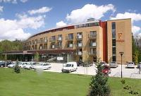 Hotel Fagus - konferencia és wellness szálloda Sopronban Hotel Fagus Sopron - Akciós Fagus Hotel Sopronban wellness szolgáltatással - Sopron