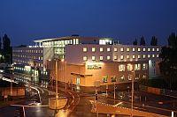 4* Hotel Famulus Győr - konferencia szálloda Győrben Famulus Hotel**** Győr - Akciós Famulus Hotel Győr centrumában közel az egyetemhez -
