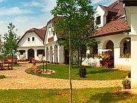Gastland M1 szálloda és étterem Pátyon - 3 csillagos szálloda Hotel Gastland M1*** Páty - Akciós szálloda az M1-es autópályánál Pátyon - Páty