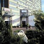 Hotel Griff - 3 csillagos szálloda Budán Hotel Griff Budapest - akciós szálloda Budán a Bartók Béla úton a XI. kerületben - Budapest