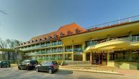 4* Wellness Hotel Gyula - akciós wellness szálloda Gyulán Wellness Hotel**** Gyula - wellness hotel teljes ellátással akciós áron Gyulán -
