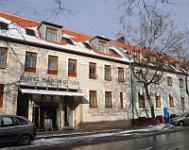 Három Gúnár Hotel**** és Rendezvényház - négycsillagos szálloda Kecskemét belvárosában Hotel Három Gúnár**** Kecskemét - akciós hotel Kecskemét belvárosában -