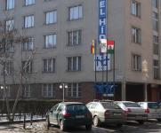 Hotel Hid 3 csillagos szálloda Budapesten Hotel Híd Budapest - Zuglói 3 csillagos szálloda a stadionnál -