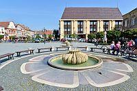 Hotel Írtottkő Kőszeg, Akciós wellness szálloda Kőszeg centrumában Hotel Írottkő*** Kőszeg - Akciós 3 csillagos wellness hotel Kőszeg belvárosában -