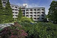 Hotel Lövér Sopron - 3 csillagos wellness szálloda Sopronban Lövér Hotel*** Sopron - Akciós félpanziós wellness hotel Sopronban -