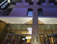 Hotel Marmara Budapest - 4 csillagos butikhotel Budapesten - új keleti hangulatú szálloda Budapesten Marmara Design Hotel**** Budapest - Akciós hotel közel a Nyugatihoz Budapesten -