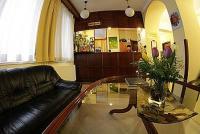 Hotel Metro Budapest, olcsó szálloda Budapest centrumában, közel a Nyugatihoz és a Westend City Centerhez Hotel Metro*** Budapest - Olcsó hotel közel a Nyugati pályaudvarhoz a centrumban -