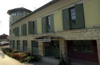 Hotel Millennium Tokaj - 3 csillagos szálloda Tokajban Hotel Millennium Tokaj - 3 csillagos szálloda a Tokaj-Hegyalja borvidéken Millennium -