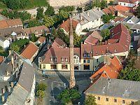 Park Hotel Minaret Eger szálloda Eger belvárosában Park Hotel Minaret Eger - akciós Minaret Hotel Eger centrumában - Eger